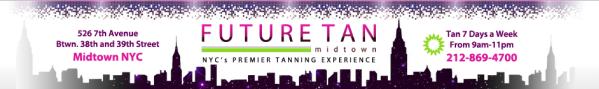 tanningsalonsinusa_featured_newyork_futuretan